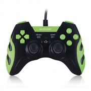 Controle Gamer Ps3/pc Multilaser  JS091