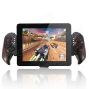 Controle Joystick Bluetooth Ipega Gamepad Tablet Celular Ios Android Btc938
