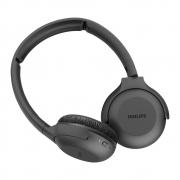 Fone De Ouvido Auricular Wireless Com Microfone Tauh202bk Preto