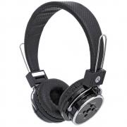 Fone De Ouvido Bluetooth Com Fm/sd Kp-367-knup