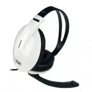 Fone Headset KP-418 com microfone - Knup