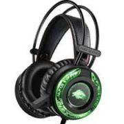 FONE GAMER Headphone KiRiN EJ-G11
