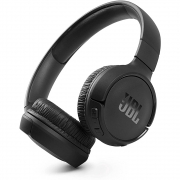 Fone Headphone Sem Fio Bluetooth com Microfone Jbl Tune 510BT Preto