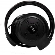 Fone Headset Spin Bluetooth HS-308 - Oex