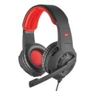 Fone Headset Gamer GXT 310 Radius - Trust