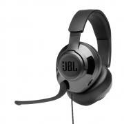 Fone Headset Gamer Jbl Quantum 300