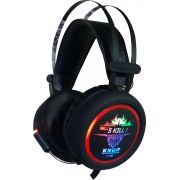 Fone Headset Gamer KP-401 - Knup