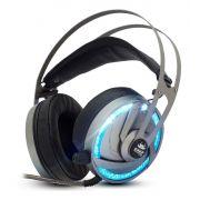 Fone Headset Gamer - Para PC - Knup Kp-434