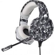Fone Headset Gamer Profissional K18 - Onikuma