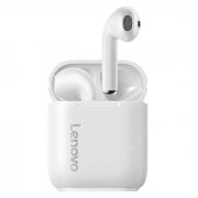 Fones De Ouvido Lenovo Lp2 Tws Bluetooth 5.0