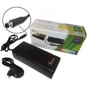 Fonte de Alimentação para Xbox 360 1 pino - Feir