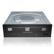 Gravador Dvd Sata Bl-0224-K Preto Faster
