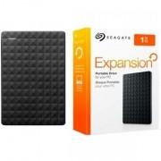 HD Externo 1TB SRD0NF1 - Seagate