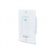 Interruptor Inteligente Wi-fi Se235