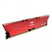 Memória Desktop DDR4 2666MHz 16GB VulcanZ - Team Group