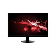 Monitor  27 Full Hd Resolução 1920 x 1080  75z 1ms Hdmi Vga Acer Sa270