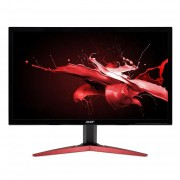 "Monitor Gamer 24"" LED 165Hz 0.5ms Acer - KG241Q-S"