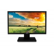 "Monitor LED 21.5"" V226HQL Full HD (1920 X 1080) - Acer"
