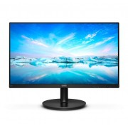 Monitor Led 23,8''  Full Hd  1920 x 1080 75 Hz Hdmi/Vga/Dp Ips  Philips 242v8a