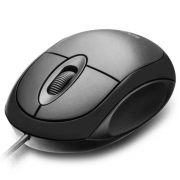 Mouse Multilaser Classic Box MO300 - 1200dpi