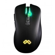 Mouse Ratio S61 Switch Magnético 2400 DPI - Maxtill