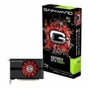 Placa de Vídeo Geforce GTX 1050 Ti 4GB GDDR5 - Gainward
