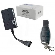Rastreador GPS Tracker para Carro e Moto GPS-311C