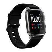 Relógio Smartwatch Watch 2 LS02 Haylou Preto