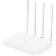 Roteador WiFi Dual Band Xiaomi - Mi router 4A