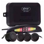 Sensor de Estacionamento Veicular KP-S100 - Knup