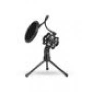 Suporte Para Microfone PS-2 Andowl