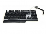 Teclado e Mouse Gamer MS8046 RGB - Ecooda
