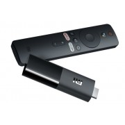 Tv Box Full Hd 1080p  8Gb - 1Gb Ram- Android 9.0 - Xiaomi Mi Tv Stick