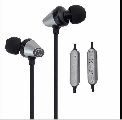 Fone Ouvido Bluetooth Sport Sem Fio 4.1 Stereo C20 Jwcom