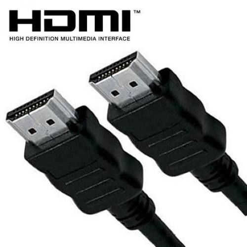 Cabo Hdmi High Speed 1,8m
