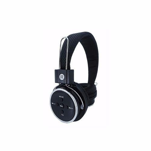 Fone Headset sem Fio B-05 Bluetooth - Stereo Headphones