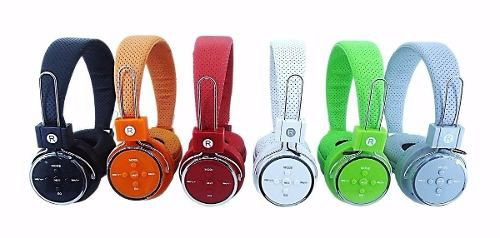 Fone De Ouvido Sem Fio Bluetooth Ideal para Academia - B-05