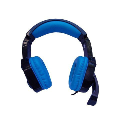 Fone Ouvido Gamer Headset para Notebook Celular PS4 FR-512 Feir