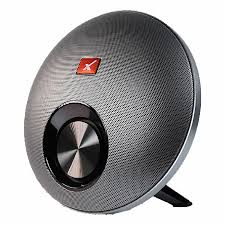 Caixa de Som s/ fio XDG-K4+ Dual Link - XTRAD