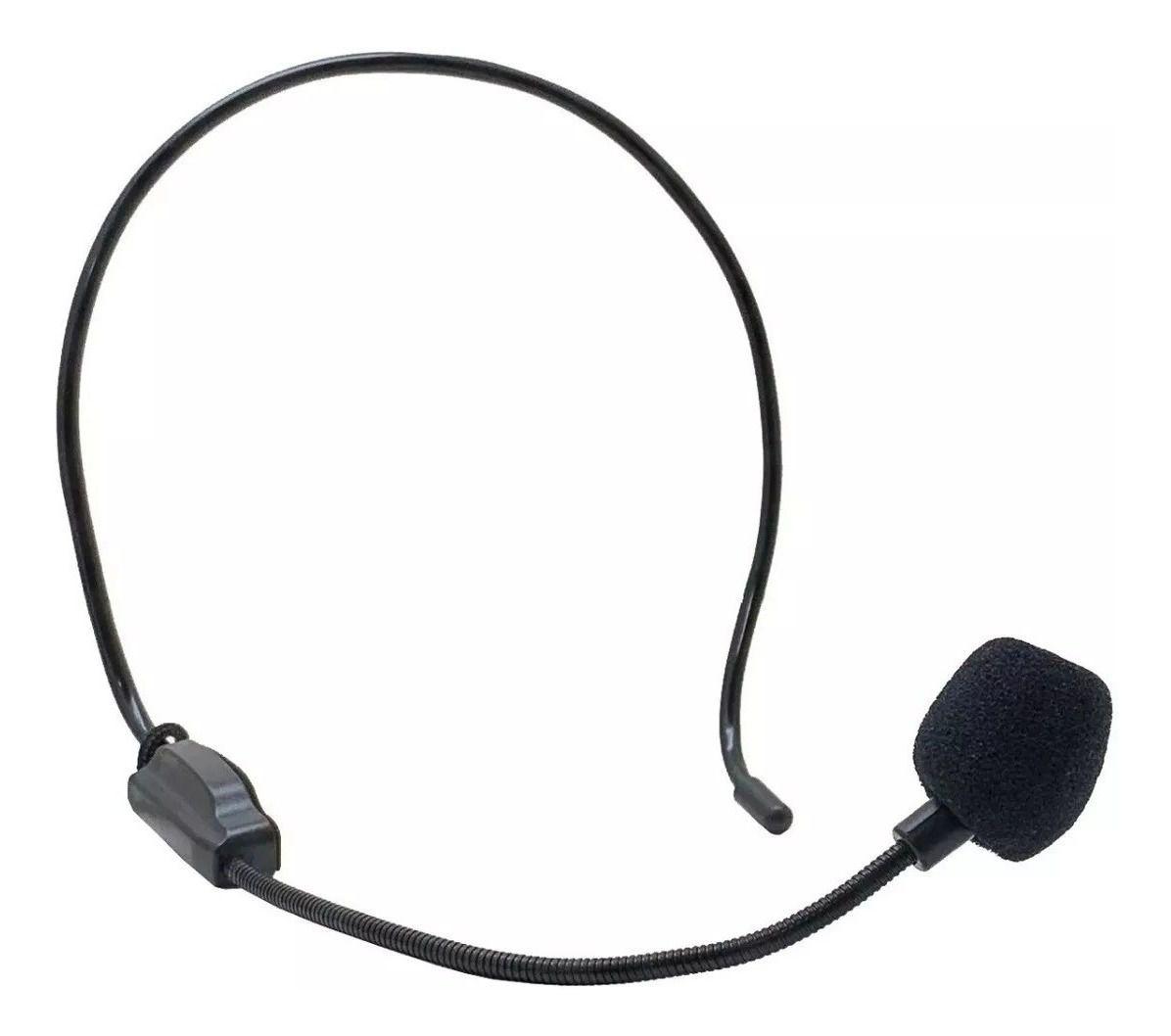 Caixa de Som Bluetooth 10W D-P13 - Grasep