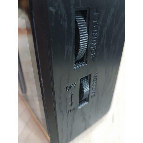 Caixa De Som Bluetooth Cmik MK-928