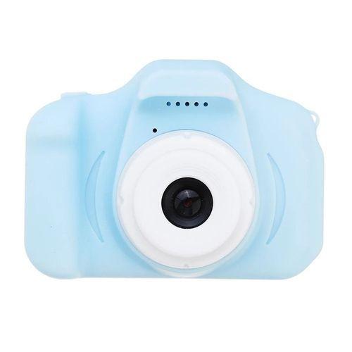 Câmera Digital Mini Infantil - 8mp Hd