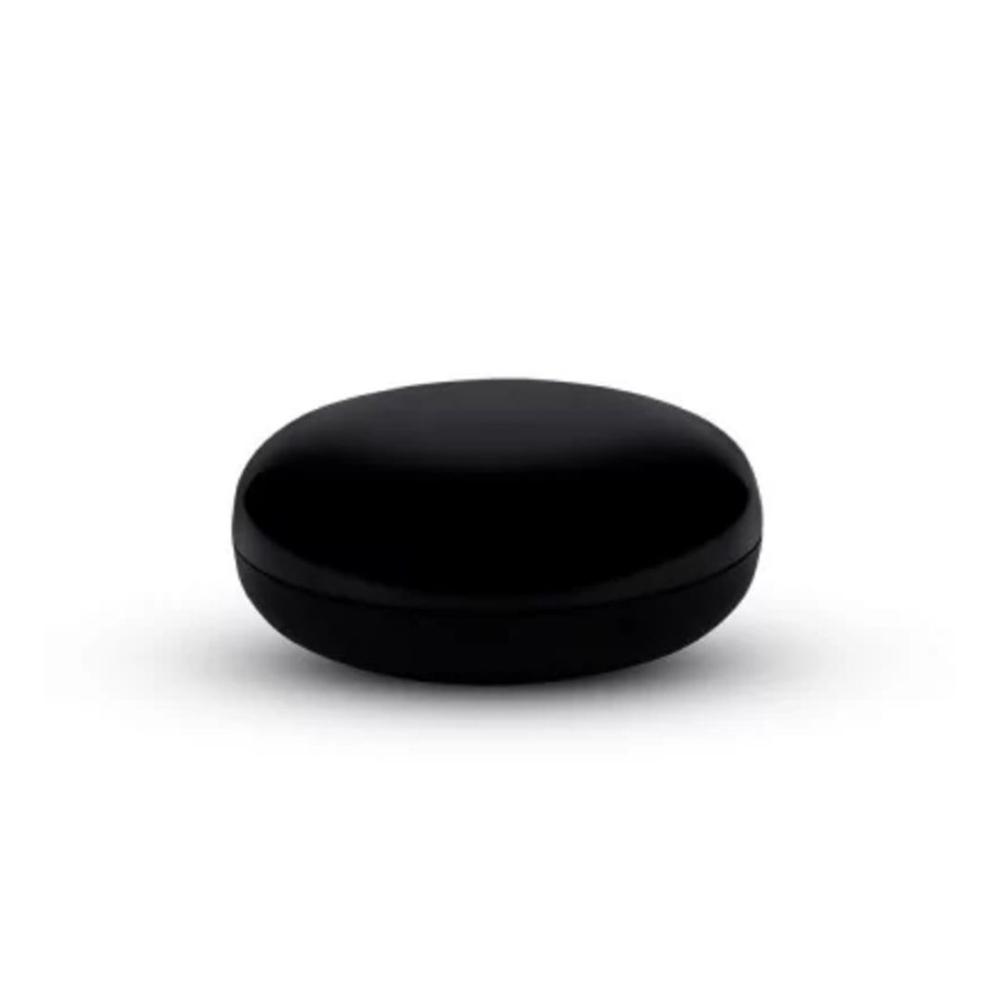 Controle Remoto Universal Inteligente Wi-Fi Multilaser Liv - SE226