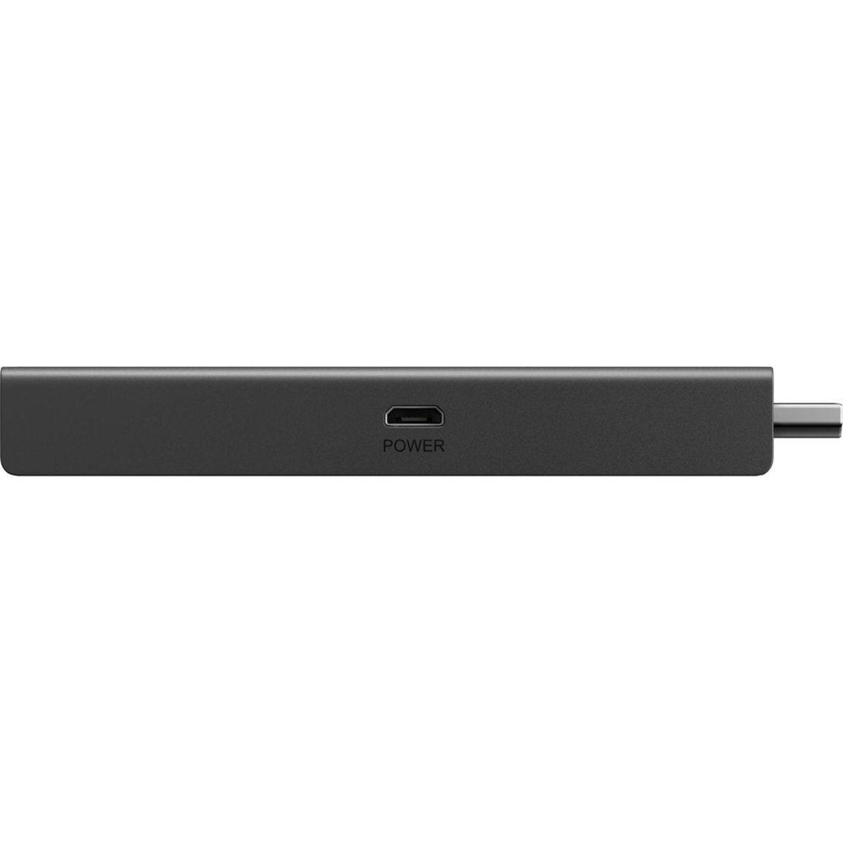 Fire Tv Stick - TV Box FullHD - Amazon