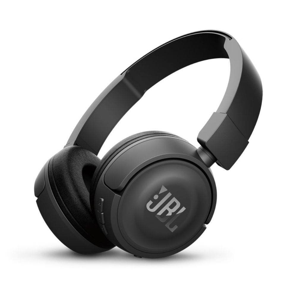 Fone Headset Tune500BT Bluetooth  - JBL