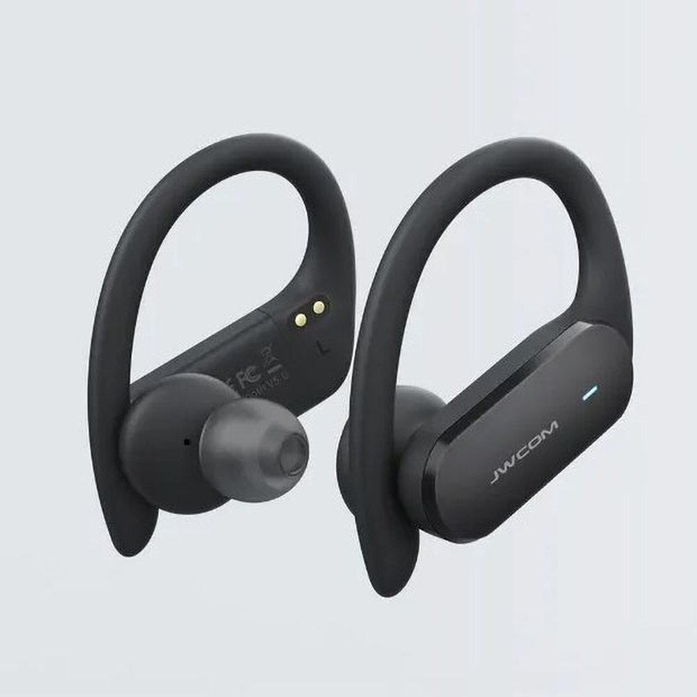 Fone De Ouvido Bluetooth Jwcom M23 - Android e IOS