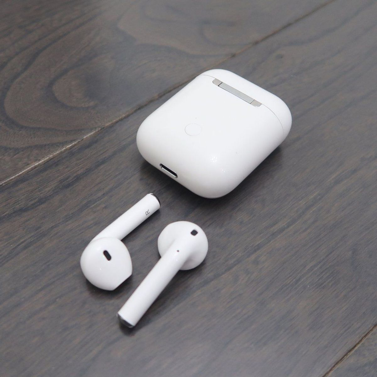 Fone De Ouvido Bluetooth V5.0 Sem Fio Tws I12 Android iPhone