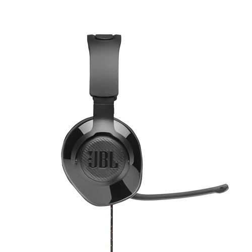 Fone Headset Gamer Quantum 200 - JBL