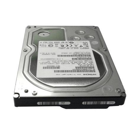 HD Interno para Computador 2TB - Hitachi