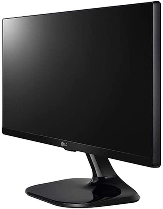 """Monitor 25"""" UltraWide 25UM58G - LG"""
